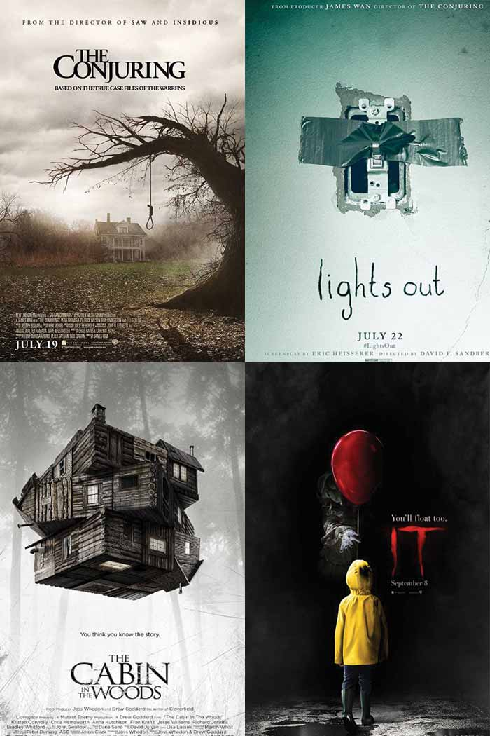 movies-to-watch-with-your-boyfriend-couple-marathon-ideas (10)scary-horror-films
