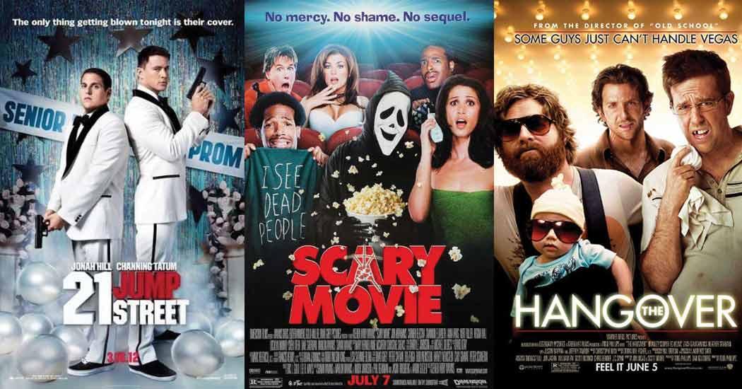 movies-to-watch-with-your-boyfriend-couple-marathon-ideas (12)-comedy-films