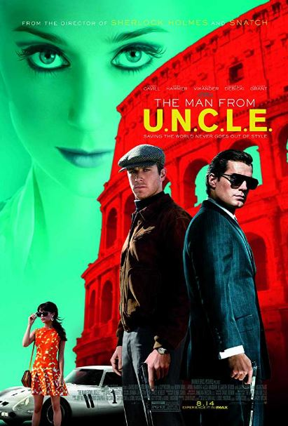 movies-to-watch-with-your-boyfriend-couple-marathon-ideas (13)-man-from-uncle