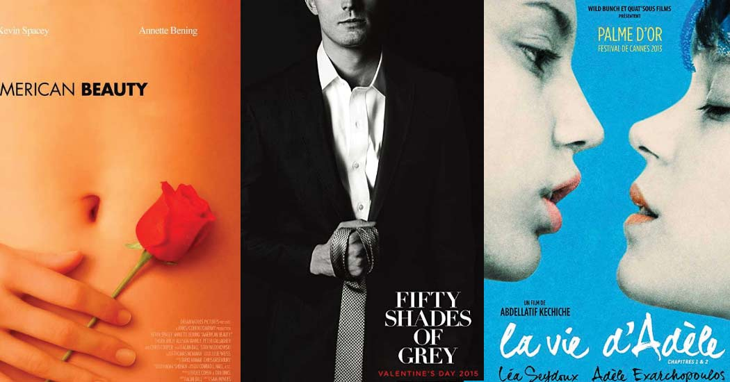 movies-to-watch-with-your-boyfriend-couple-marathon-ideas (2)-sexy-films