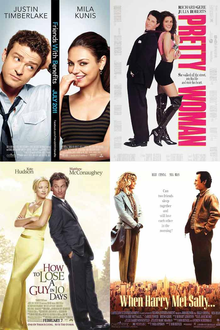 movies-to-watch-with-your-boyfriend-couple-marathon-ideas (4)-rom-coms-chick-flicks