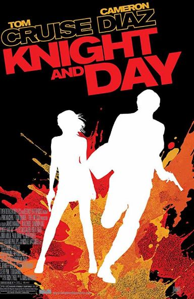 movies-to-watch-with-your-boyfriend-couple-marathon-ideas (5)-knight-and-day