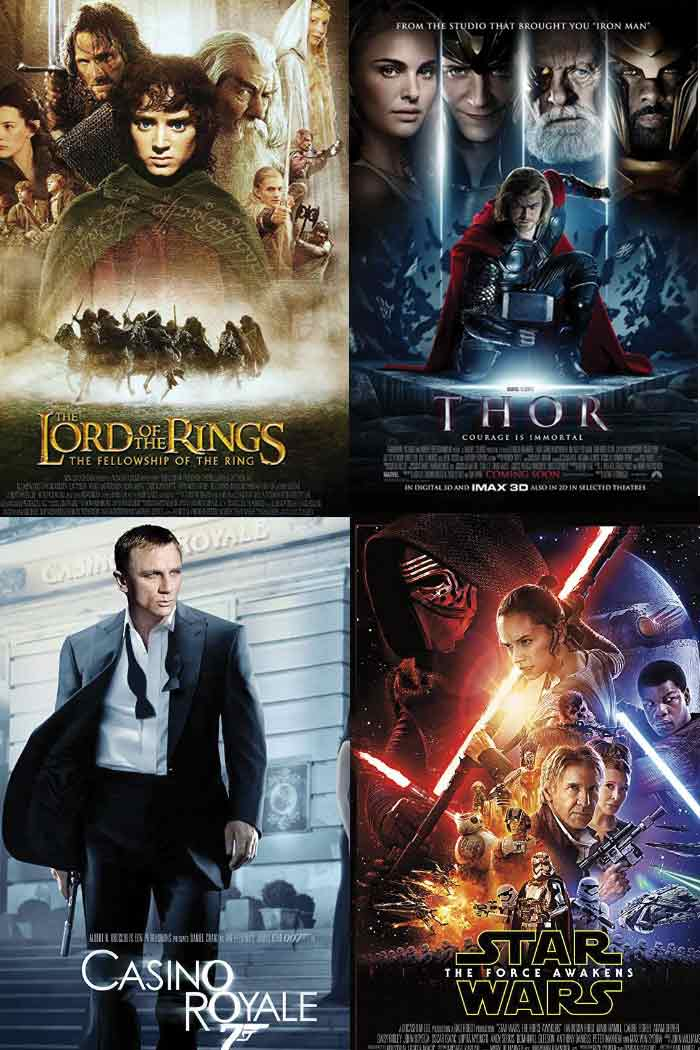 movies-to-watch-with-your-boyfriend-couple-marathon-ideas (6)-action-fantasy