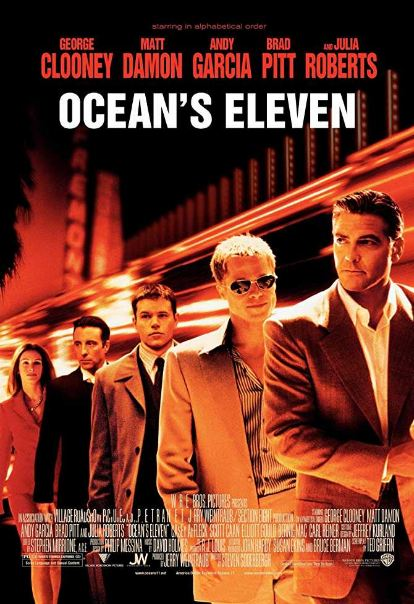 movies-to-watch-with-your-boyfriend-couple-marathon-ideas (7)-oceans-eleven