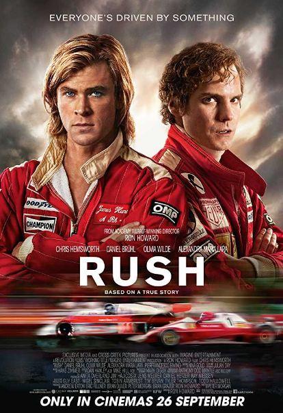 movies-to-watch-with-your-boyfriend-couple-marathon-ideas (8)-rush