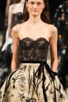 oscar-de-la-renta-latest-fall-winter-2018-fashion-trend-gown-corset