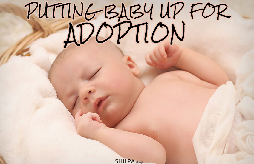 putting-baby-up-for-adoption-process-cost-pros-cons-adoptive-parents