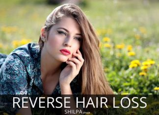 reverse-hair-loss-growth-natural-home-remedies