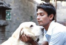 sachin-bangera-peta-india-animal-rights-activist-ethical-fashion