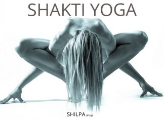 shakti-yoga-for-women-sun-salutation-suryanamaskar