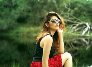 shilpa-ahuja-chennai-indian-fashion-blogger-style-travel-look-outfit-casual