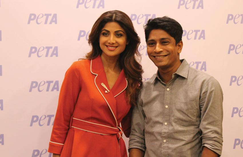 shilpa-shetty-peta-india-supporting-animal-rights-torture-abuse-ethical-fashion