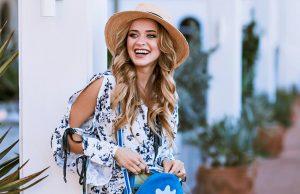 slubblogger-of-the-week-fashion-style-printed-top