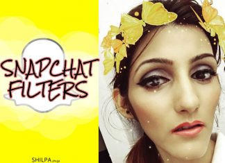 snapchat-filters-best-crazy-social-media-app-effects-celebrity-effects