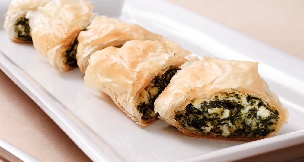 spanakopita-spinach-pie-greek-cuisine-food-recipe-dishes