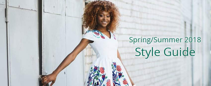 Trend Ysis | Fashion Trend Research Jobs The Best Fashion Of 2018