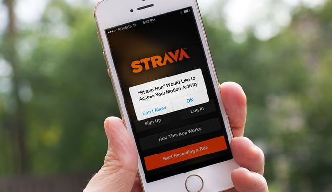 strava-half-marathon-training-apps