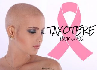 taxotere-hair-loss-docetaxal-side-effexts-taxol-permanent-hair-loss-reasons