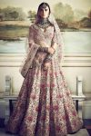 top-lehenga-designs-trends-indian-designer-sabyasachi-fall-2018