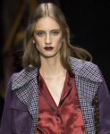 top-lipstick-shades-trends-colors-designer-bottega-veneta-dark-retros-2018