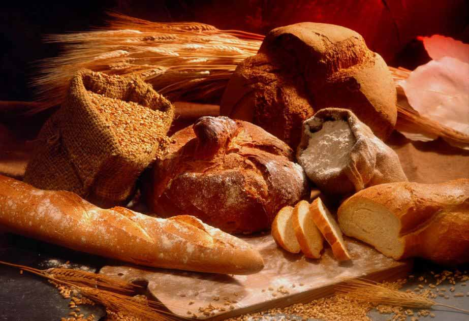 types-of-italian-breads-recipes-italy-cooking-cuisine-food