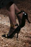 versace -fall-winter-2018-fw18-statement-ankle-straps-latest-shoe-fashion