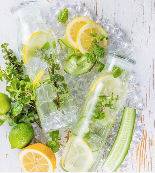 water-fasting-detox-water-recipe-latest-weight-loss-goals