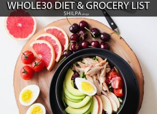 whole30-grocery-list-diet-wellness-fad-health