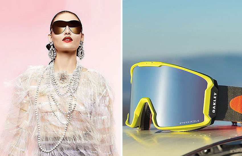 womens-sports-sunglasses-latest-trends-2018