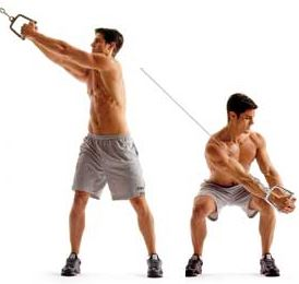 10-high-pulley-ab-crunch-exercies-fitness