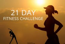 21-day-challenge-workout-schedule-diet-weight-loss-excercises