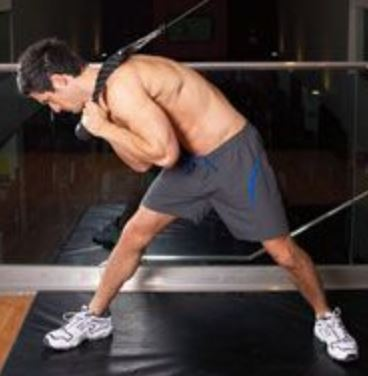 7-pulley-cable-crunch-ab-workout