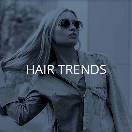 HAIR-TRENDS-SLUBANALYTICS-FASHION-FASHION-WEEK