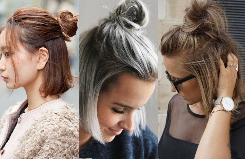Half-up-hairstyle-trends-style-fashion