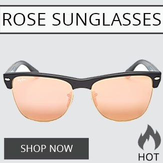 Shop-now-rose-sunglasses-online-us-designer-shopping-page