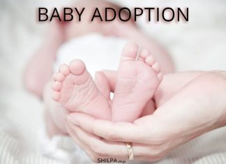 adopt-a-baby-baby-adoption-adoptive-biologocal-parents-process-cost-involved-legal-procedure