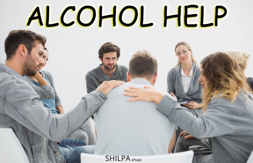 alcohol-help-symptoms-signs-withdrawal-alcoholism