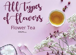 all-types-of-flowers-herbal-infused-tea-drinks-bevergaes