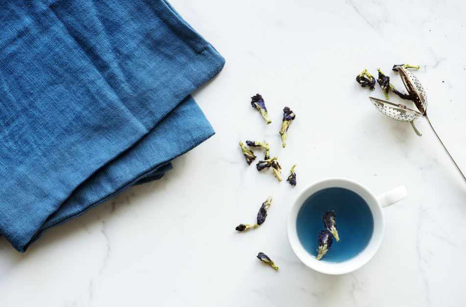 all-types-of-flowers-teas-infused-herbal-tea-(17)-butterfly-pea-asian-pigeon-wings