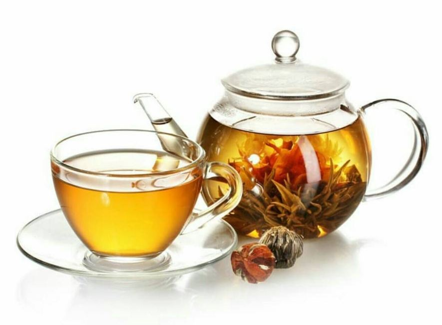 all-types-of-flowers-teas-infused-herbal-tea-health-benefits-uses
