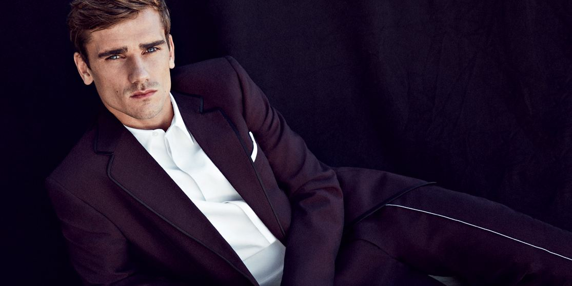 antoine-griezmann-sexy-hot-french-men-parisian-football-player