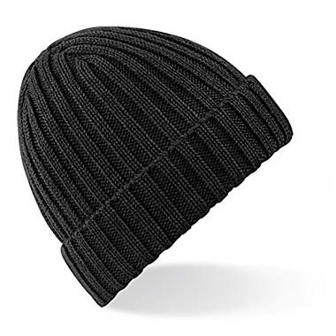 beanie-amazon-uk-fashion-words-dictionary-glossary-terminology-terms-types-of-hats