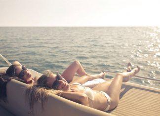 best-bikini-waxing-or-brazilian-skincare-beauty-how-to-tips-precautions-skin