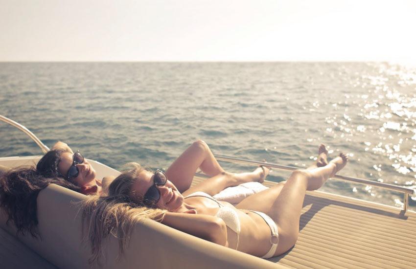 best-Bikini Wax or Brazilian-skincare-beauty-how-to-tips-precautions-skin