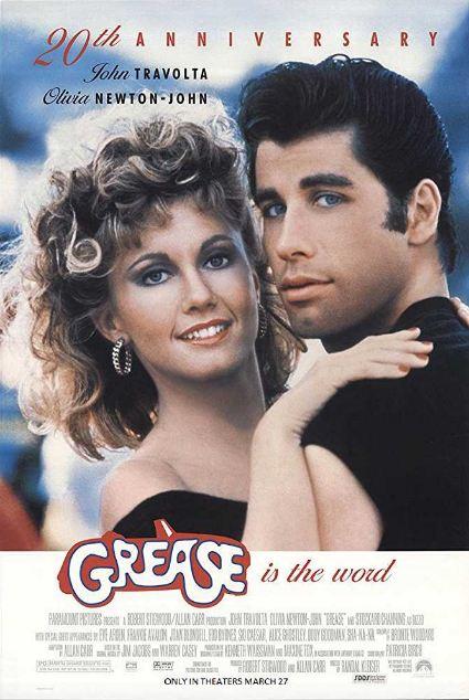 best-classic-movies-romantic-comedies-rom-coms-chick-flicks (1)