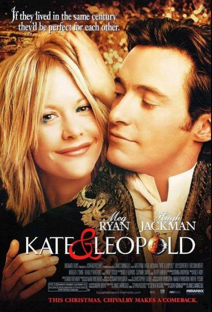 best-classic-movies-romantic-comedies-rom-coms-chick-flicks (3)