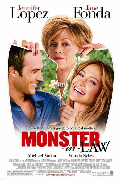 best-classic-movies-romantic-comedies-rom-coms-chick-flicks (9)