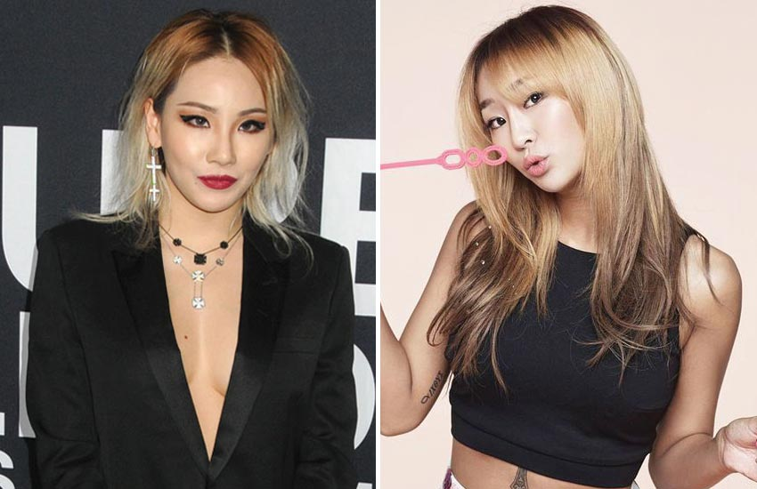 best-hair-color-for-asian-skin-tone-brown-blonde-ombre-asian-celebrities