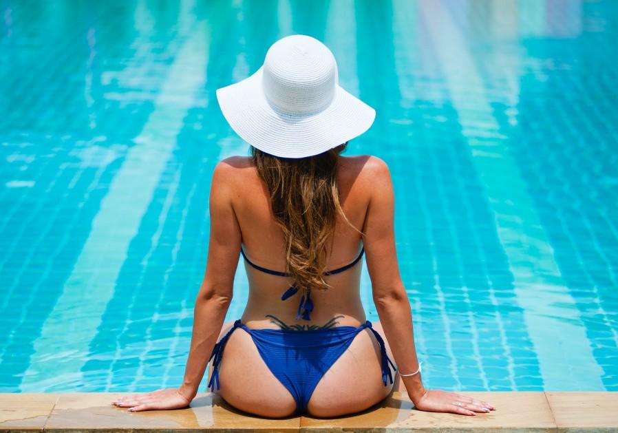 bikini-line-brazilian-wax-bikini-beauty-skincare-skin