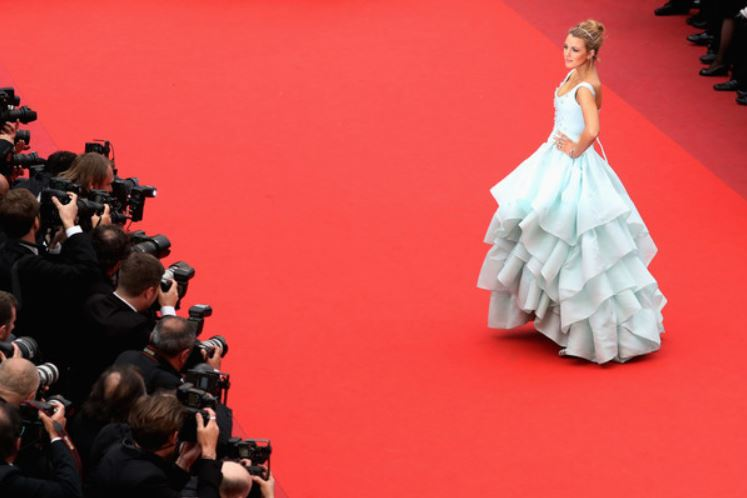 blake-lively-fashion-fairy-tales-gown-fairies-style